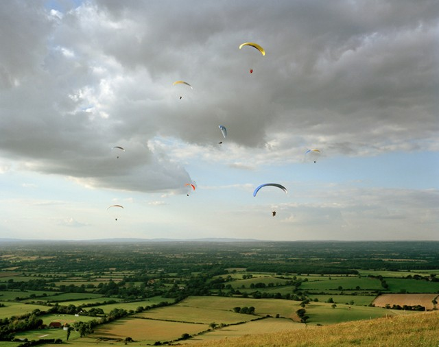 SouthDownsWays_WestSussex2007