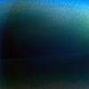 scoperta-di-un-nuovo-pianeta-08-03-2015