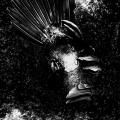 Stored deep inside me 14 - Federico Giordano