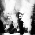 Stored deep inside me 2 - Federico Giordano