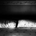 Stored deep inside me 4 - Federico Giordano