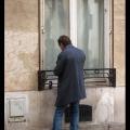 Giacomo_De_Caro_retro