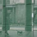 1 Giovanni Fioccardi PHOS Centro Fotografia Torino