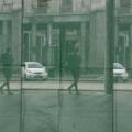 10 Giovanni Fioccardi PHOS Centro Fotografia Torino