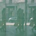 16 Giovanni Fioccardi PHOS Centro Fotografia Torino