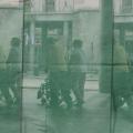 2 Giovanni Fioccardi PHOS Centro Fotografia Torino