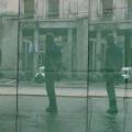 5 Giovanni Fioccardi PHOS Centro Fotografia Torino