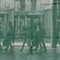 8 Giovanni Fioccardi PHOS Centro Fotografia Torino