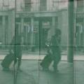 9 Giovanni Fioccardi PHOS Centro Fotografia Torino