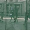 12 Giovanni Fioccardi PHOS Centro Fotografia Torino