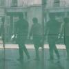 14 Giovanni Fioccardi PHOS Centro Fotografia Torino