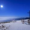 la-luna-illumina-il-monte-pizzoc-nella-notte-stellata-02_03_2013