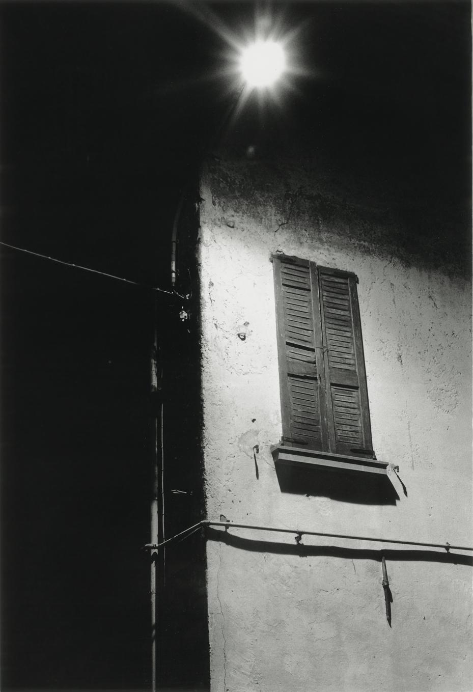 01) Study n. 3 (2011) Paolo Novelli