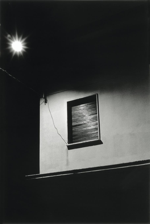 05) Study n. 19 (2012) Paolo Novelli