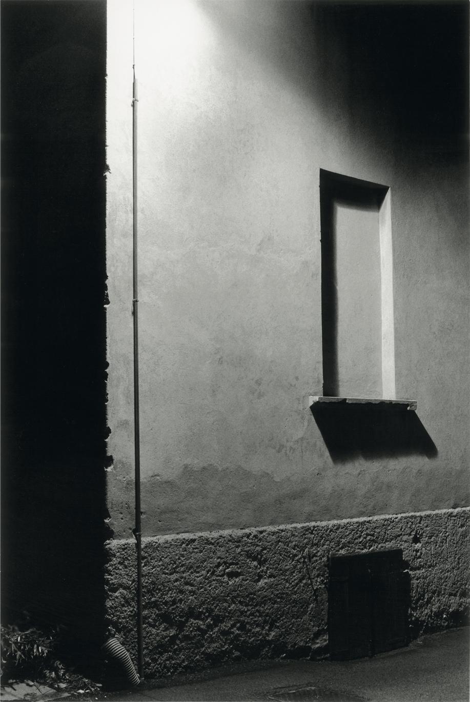 06) Study n. 10 (2012) Paolo Novelli
