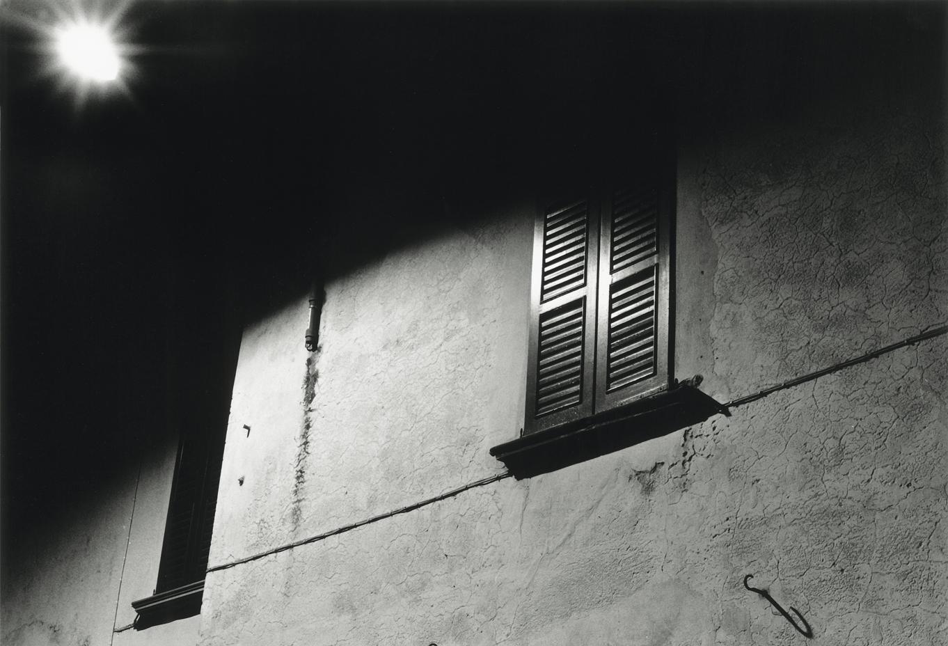 10) Study n. 2 (2011) Paolo Novelli
