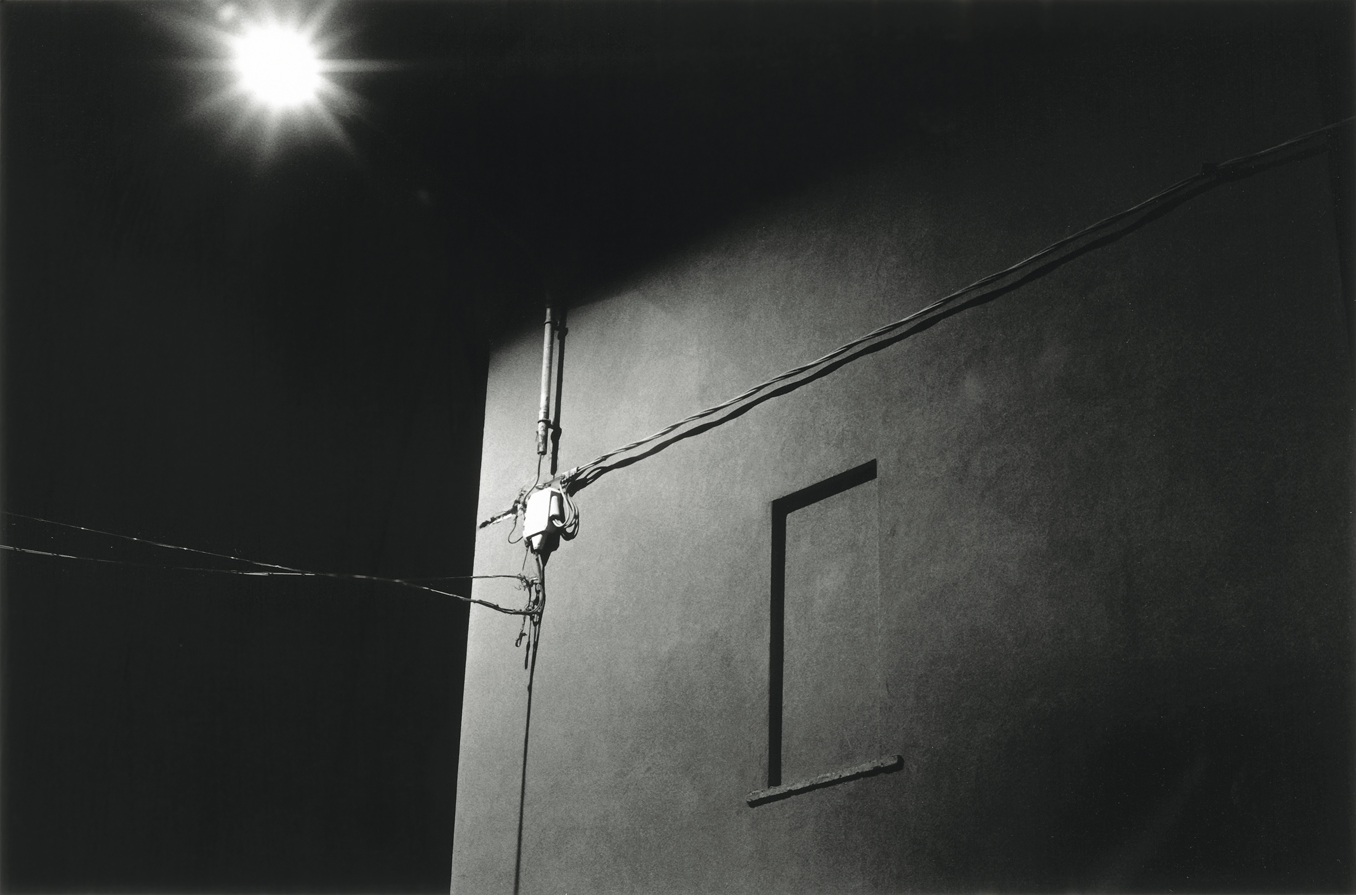 18) Study n. 5 (2011) Paolo Novelli