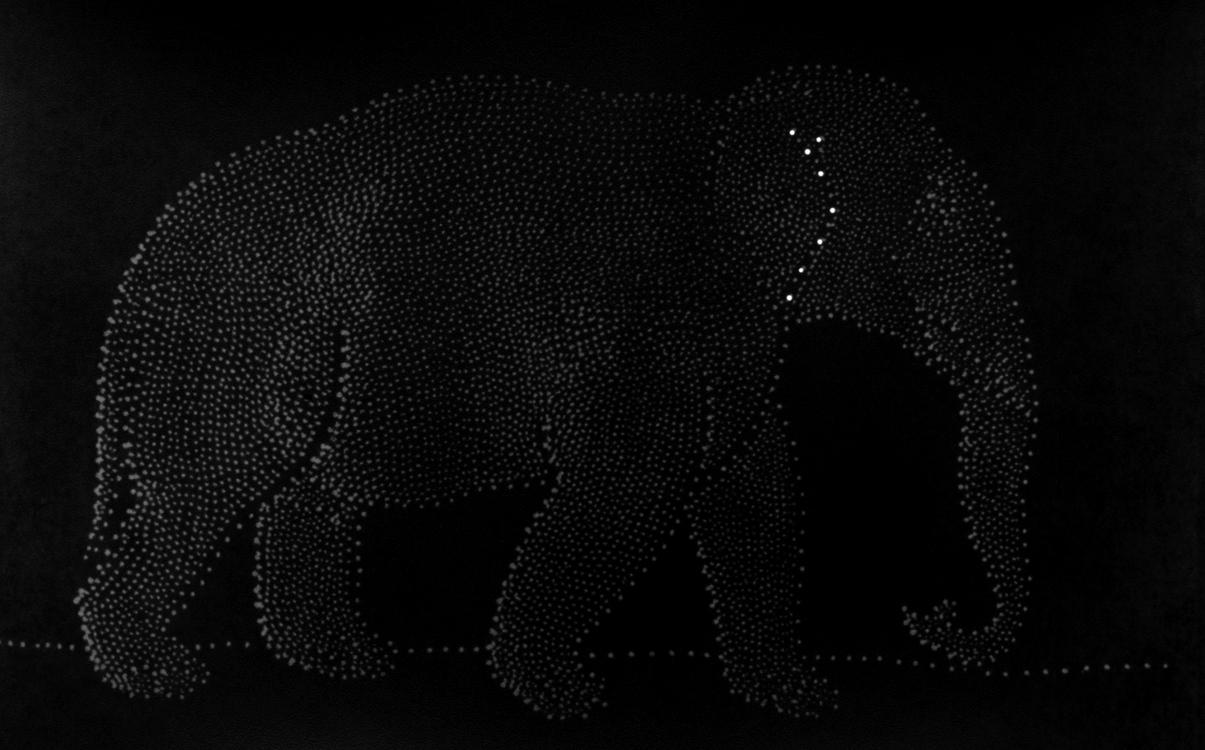 elefante-copia
