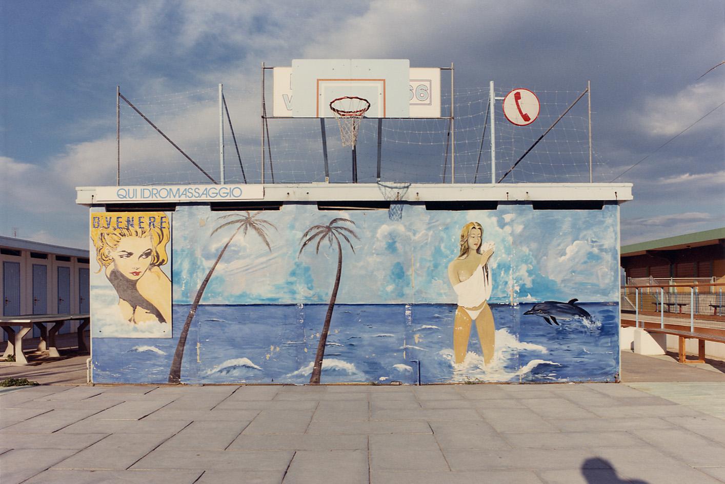 Riviera_romagnola_1989_-_cm._30_x_20.2