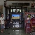 vietnam4---web