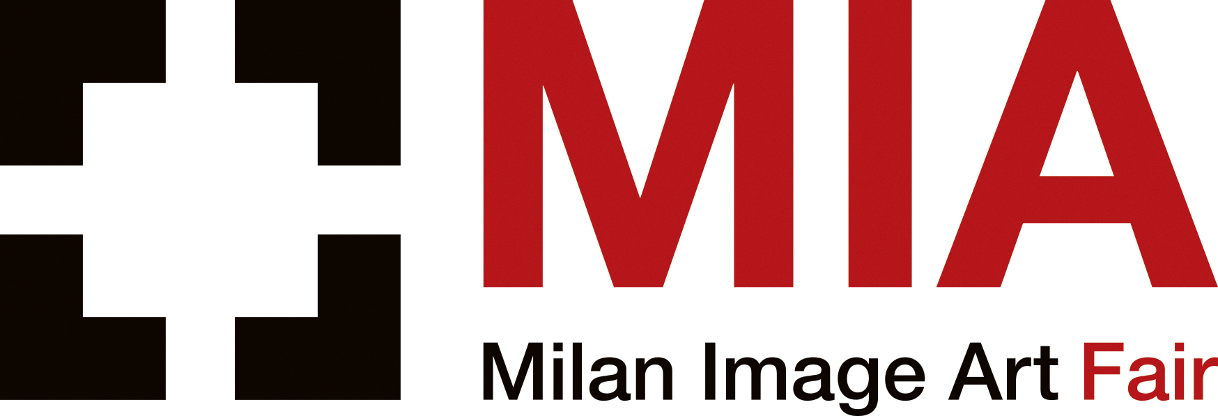 LOGO_MIA_FAIR_2014