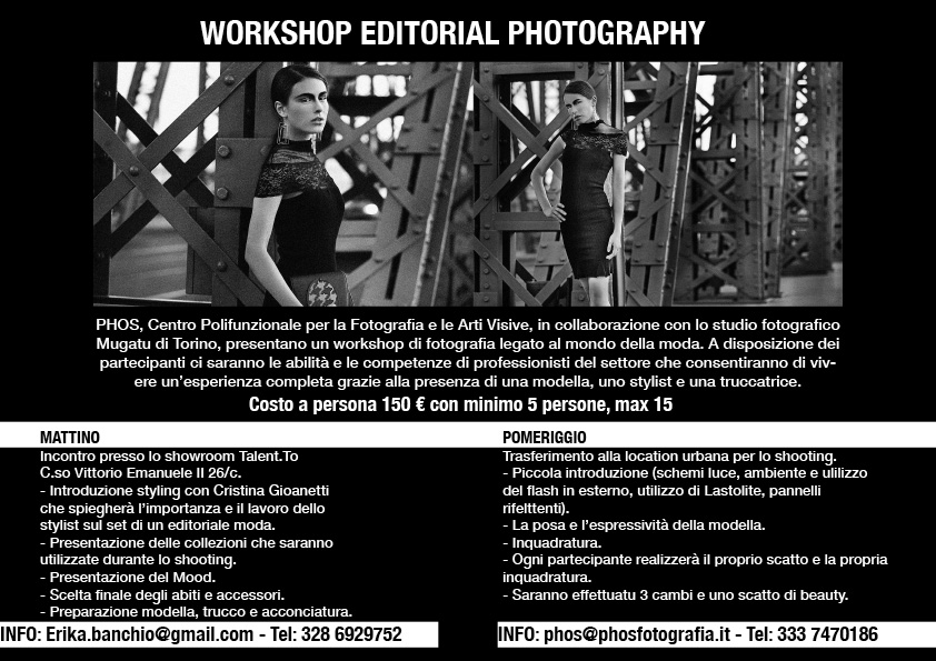 workshop-editorial03