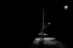 Notturno 010