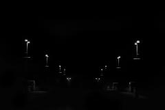 Notturno 011