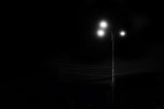 Notturno 013