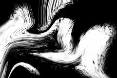 Urna di carne_06
