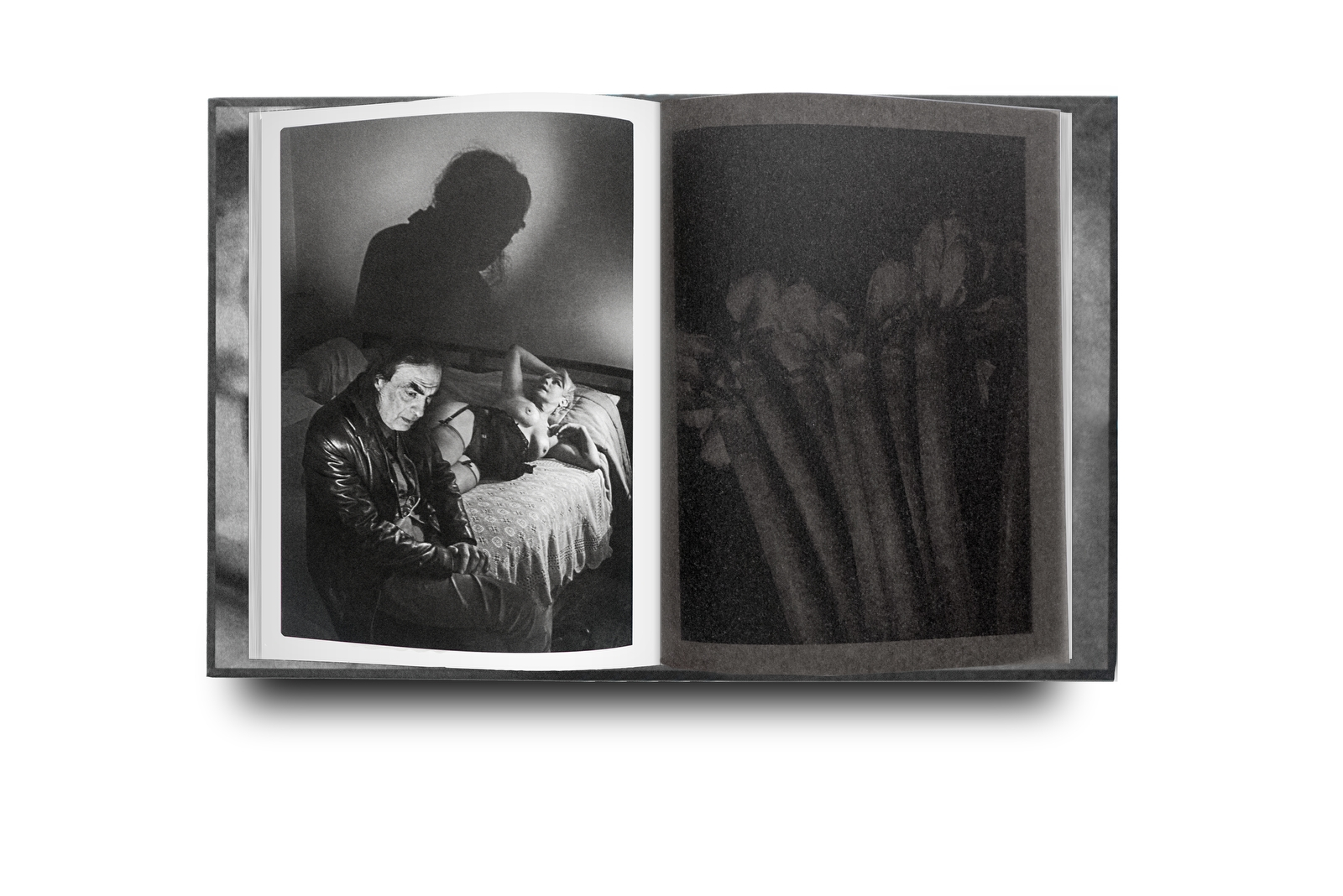 Rhome book reproductions_04