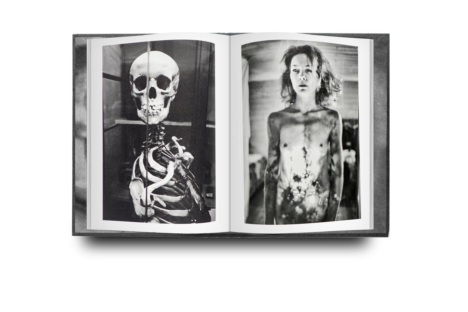 Rhome book reproductions_05