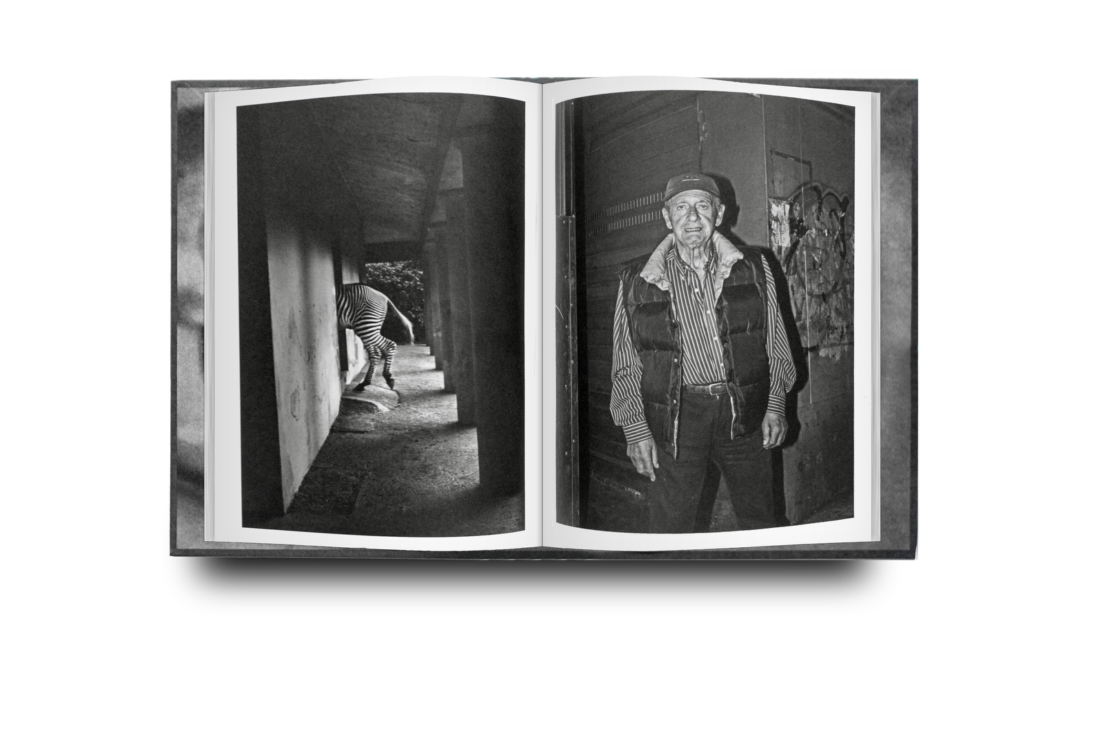 Rhome book reproductions_06