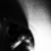 Stored deep inside me 10 - Federico Giordano