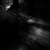 Stored deep inside me 12 - Federico Giordano