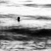 Stored deep inside me 13 - Federico Giordano