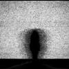 Stored deep inside me 5 - Federico Giordano
