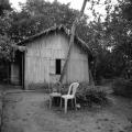 FV_Mekong-10---web