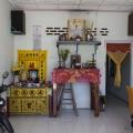 vietnam1---web