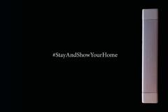 StayAndShowYourHome001