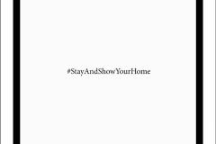 StayAndShowYourHome002