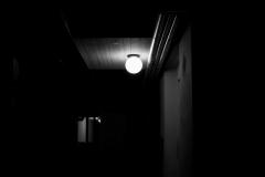 Notturno 003