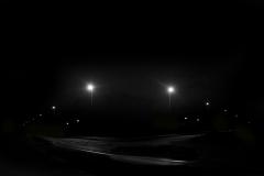 Notturno 004