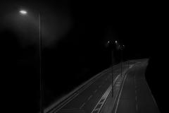 Notturno 012