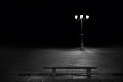 Notturno 014