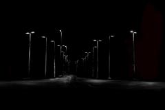 Notturno 015