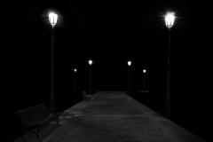 Notturno 016