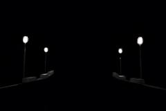Notturno 017