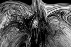 Urna di carne_07