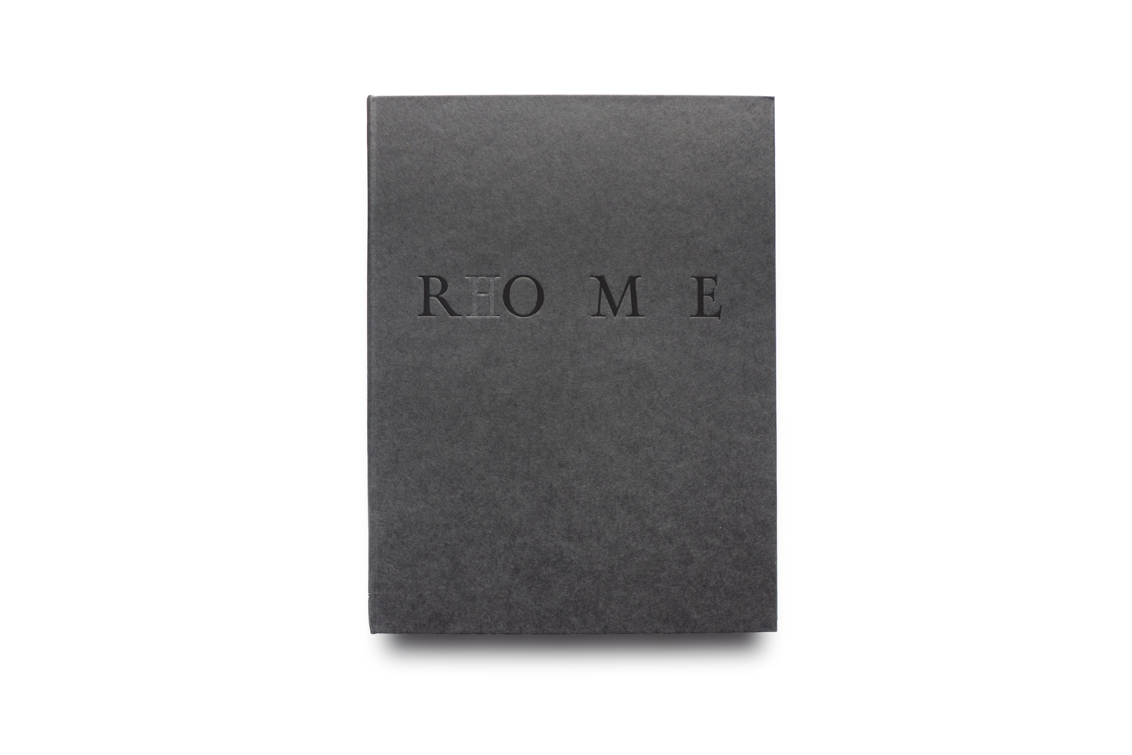Rhome book reproductions_01